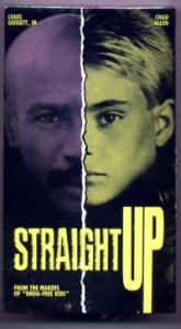 straightupposter