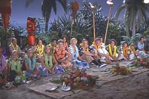 Brady_Bunch_Hawaii002