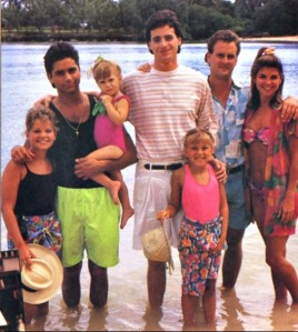 full-house-hawaii-episode-cast-w724