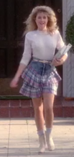 Shaking, Teen witch outfits