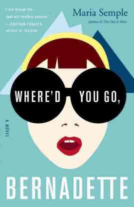 whered-you-go-bernadette-book-cover