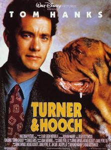 turnerhooch
