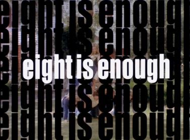 eighttitle