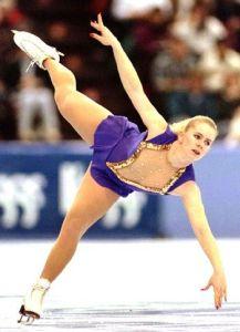 b85e939bee6bec416fae380c7909ea1f-tonya-harding-olympic-gold-medals